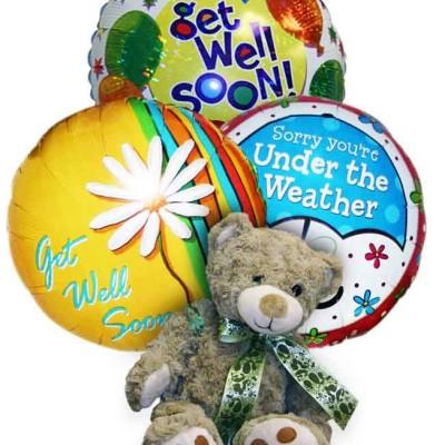 14'bear_3_Balloons2121