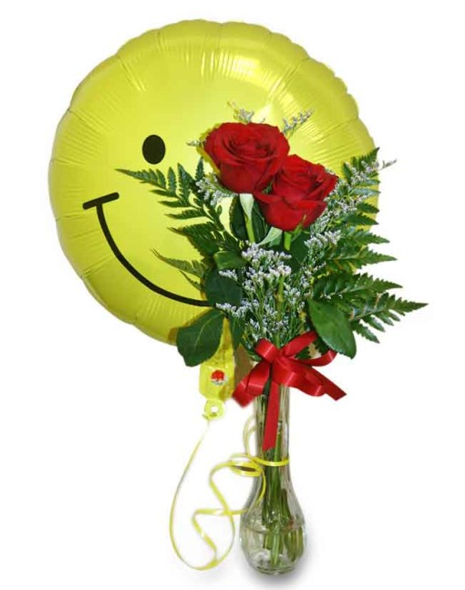 2_roses_w_Balloon2117