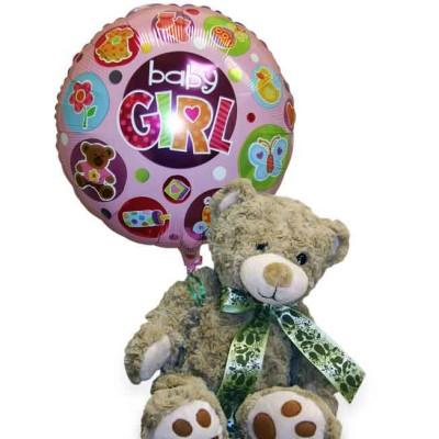 M_bear_GirlBalloon2118
