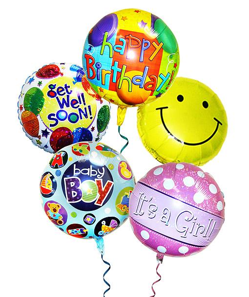 add_balloon_variety