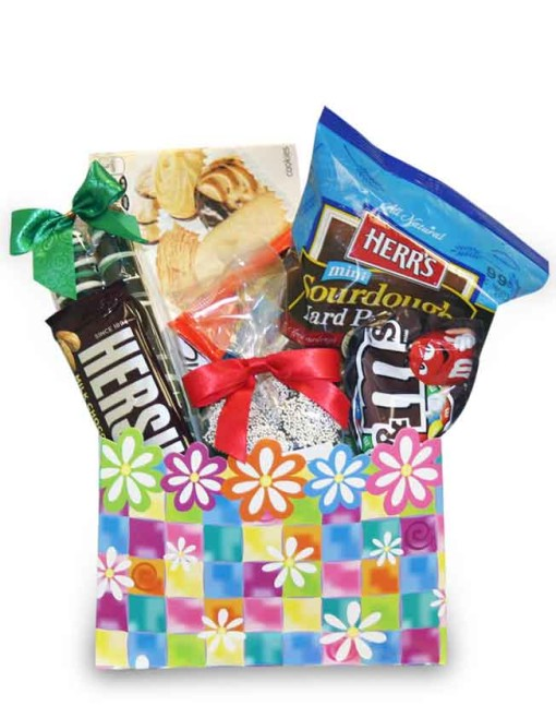 assorted_Snack_gift_4426
