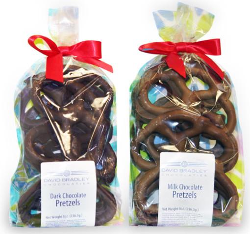 chocolate_pretzels_14294