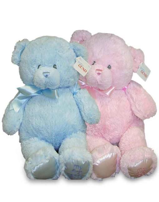 first_TeddyGund24'1161