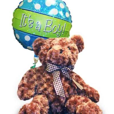 largeBear_boyballoon16231