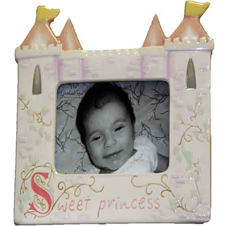 princessFrame